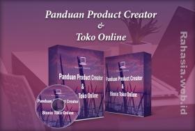 Panduan Bisnis Toko Online