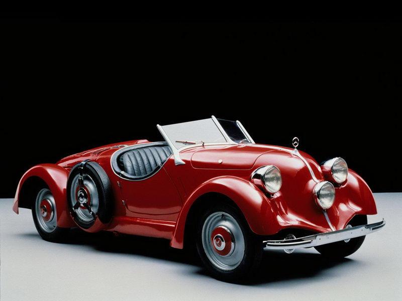 Vintage Cars Ye Kya Chutiyapa Hai