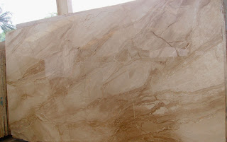 Marmer Cream, New Antque Wood, Cream Marble