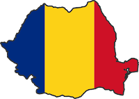 ziua nationala romania imn national