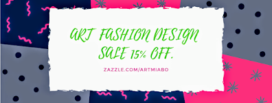https://www.zazzle.com/store/artmiabo/products?qs=clothing&dp=252448753675037147