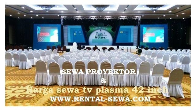 Sewa proyektor Jakarta Timur