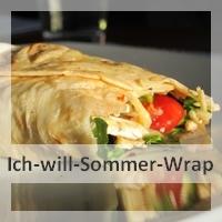 http://christinamachtwas.blogspot.de/2013/04/ich-will-sommer-wrap.html