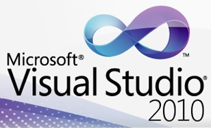 MICROSOFT VISUAL STUDIO 2010 FULL KEY (SERIAL) ดาวน์โหลดฟรี