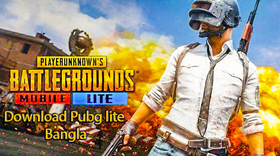 How To Download Pubg Mobile Lite All Android In bangla | Download