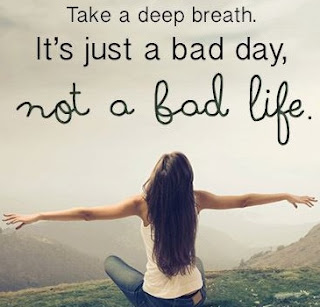 www.typearls.com/images/motivation/How to Make a Bad Day Better