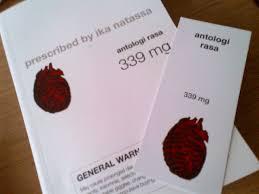sastra ngablu download novel antologi rasa ika natassa pdf
