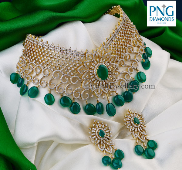 Best Wedding Jewelry By Png