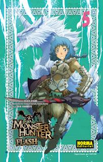 http://www.nuevavalquirias.com/comprar-monster-hunter-flash-5.html