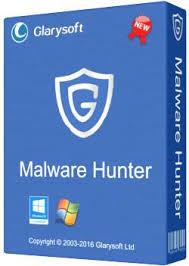 فايروسات Glarysoft Malware Hunter 1.15.0.29  portable patch 2016 Glarysoft+Malware%
