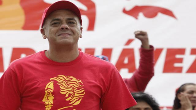 Venezolanas enfrentaron a hija de Jorge Rodríguez en Australia (Video)