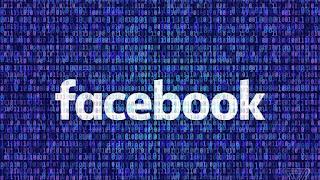 فيس بوك تطلع على منشوراتك الخاصة لتدريب الذكاء الاصطناعي