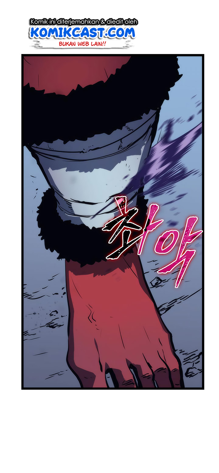 Solo Leveling Chapter 70-9