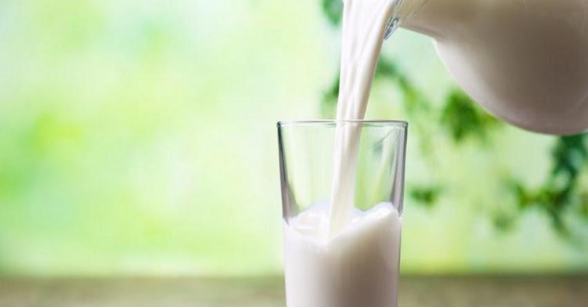 Perú congregará a más de 150 expertos internacionales en el estudio de la proteína de la leche
