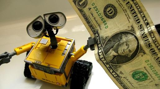 Por qué invertir en robótica y cómo hacerlo