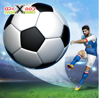 Soccer Shootout MOD APK v0.7.7 Hack (Unlimited Money)
