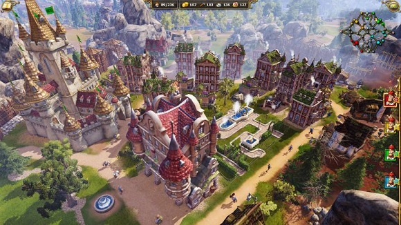 the-settlers-history-collection-pc-screenshot-www.ovagames.com-5