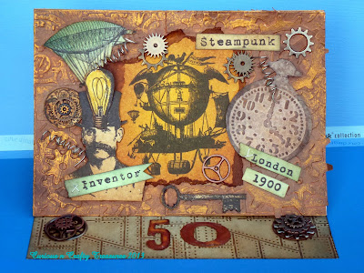 http://curiousncraftytreasures.blogspot.co.uk/2013/11/steampunk-flight.html