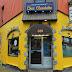 Chez Claudette, le casse-croûte emblématique de la rue Laurier