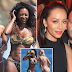 Must Read! The Very Deep Messy Lifestyle Of Superstars Using Mel B & Husband As An Example