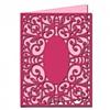 http://www.artimeno.pl/pl/cherry-lynn/4179-cheery-lynn-card-cover-maker-4.html
