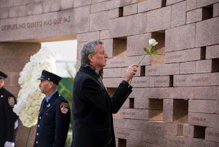 """Vuelo 587: Una tragedia que enlutó a NYC y Quisqueya hace 17 años. """"El Internacional"""""""