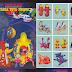 Mainan Tiup (Inflatable Toys) Product DUTA PLAST (Updated Harga Terbaru!)
