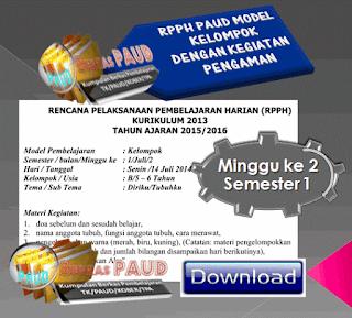 http://berkas-paud.blogspot.com/2016/07/download-rpph-paud-model-kelompok-kegiatan-pengaman.html