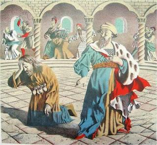 Αποτέλεσμα εικόνας για Φαρισαίος
