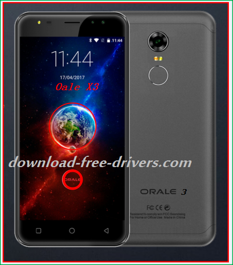 driver android windows 7 64 bit
