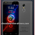 Télécharger gratuitement Oale X3 Mobile USB Driver pour Windows 7 - Xp - 8 - 10 32Bit / 64Bit