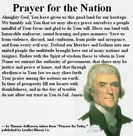 Image result for in the name of jesus prayers