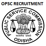 OPSC AAE Recruitment 2019
