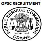 OPSC AHO Recruitment 2019