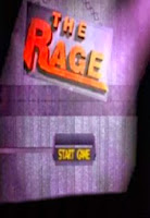 http://www.ripgamesfun.net/2014/05/the-rage-rip-game-free-download-for.html