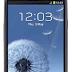 Samsung Galaxy S3 Neo İ9301Q Stock Rom İndir