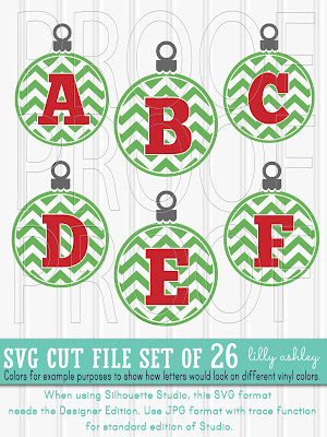 https://www.etsy.com/listing/482911734/christmas-svg-set-of-26-letters-includes?ref=shop_home_active_3