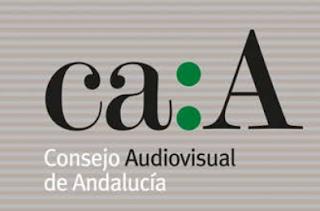 http://www.consejoaudiovisualdeandalucia.es/sites/default/files/publicacion/pdf/1605/baa_2015_ultimo.pdf