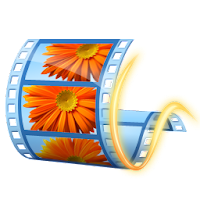 windows Live Movie Maker FileSeries FS