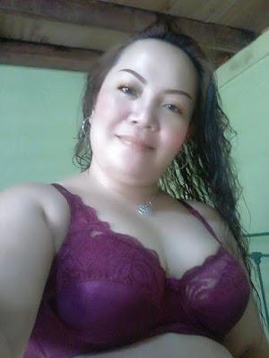 http://ceritasexterseru.blogspot.com/