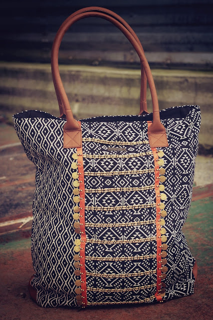 sac,caba,anthracite-aime,blog,boho,photo,emmanuelle-ricard