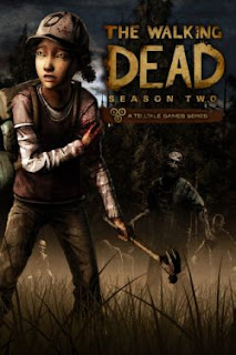 LINK The Walking Dead Season Two PC GAMES CLUBBIT