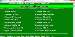 Android-Fastboot-Reset-Tool-1.2-Free-Download