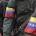 La Fuerza Armada Nacional Bolivariana rechaza ataque terrorista contra una base militar