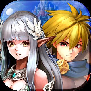 Download Dragon Chronicles Mod Apk Latest Version