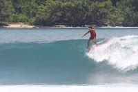 37 Lucas Garrido Kumul PNG World Longboard Championships foto WSL Tim Hain