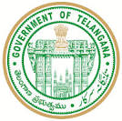TS Govt Jobs 2018, Latest Telangana Govt Jobs in 2018