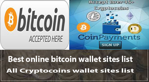 best bitcoin wallet, best online bitcoin wallet, BEST WALLET SITES, bitcoin account, bitcoin online wallet, bitcoin wallet, bitcoin wallet online, online bitcoin wallet, online wallet bitcoin,