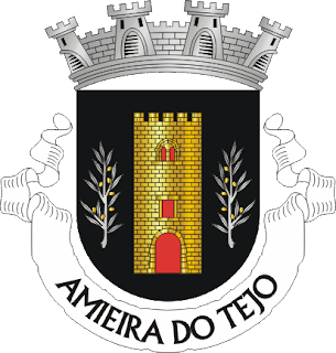 Amieira do Tejo