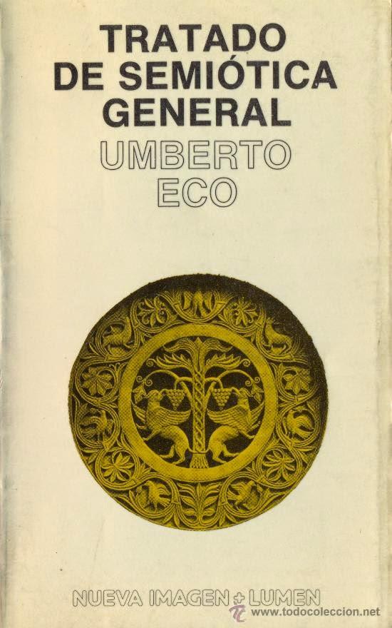 Signo y poesía: el signo poético, Francisco Acuyo, Ancile